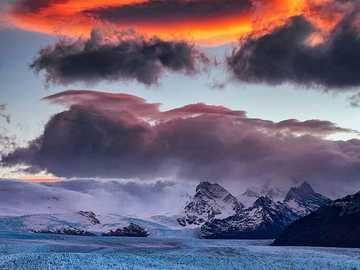 • ☆. • Paysages d'Argentine • * •. ☆ • - • ☆. • Paysages d'Argentine • * •. ☆ •