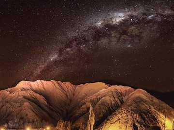 • ☆. • Landscapes of Argentina • * •. ☆ • - • ☆. • Landscapes of Argentina • * •. ☆ •