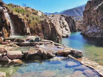 • ☆. • Landschaften Argentiniens • * •. ☆ • - • ☆. • Landschaften Argentiniens • * •. ☆ •