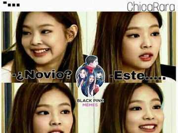 memi blackpink - su 90 cm giù 90 cm destra 90 cm sinistra 90 cm