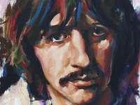 Ringo Starr - Οι Beatles