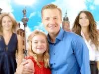 """M LIEBE LIEBE - 20 Staffel von """"M jak miłość"""" auf TVP2. Was ist in den neuen Folgen - die Serie ..."""