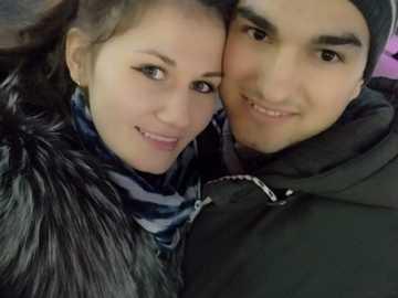 Andrei i Anastasia - Ta zagadka wypełnia mnie wspomnieniami