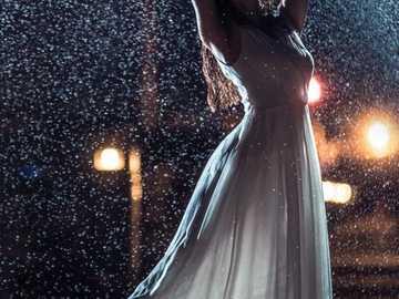 Bailando en la lluvia - Bailando en la lluvia ......