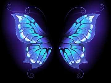 Schmetterlinge ... - Schmetterlinge ..................