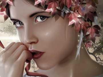 ೋღ Compartiendo lindas imagenes ೋღ - ೋღ Compartiendo lindas imagenes ೋღ