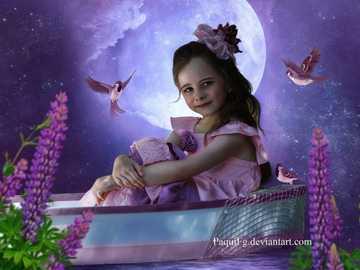 ೋ ღ Sharing cute pictures ೋ ღ - ೋ ღ Sharing cute pictures ೋ ღ