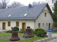 Trevlig stuga - En resa till Kłodzko-dalen
