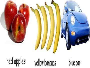 rosso giallo blu - lmnopqrstuvwxyzlmnop