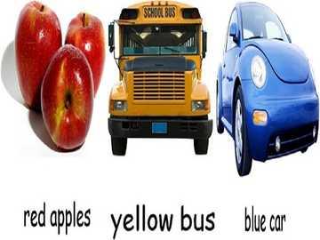 czerwony żółty niebieski - lmnopqrstuvwxyzlmnop