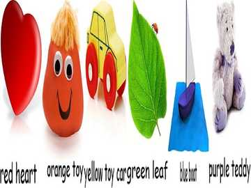 red orange yellow green blue purple - lmnopqrstuvwxyzlmnop