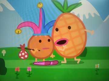 STUFFA OCH DEPPER XD # 2 - Peppasaltanelfango gris peppa gris pepa gris Peppa detta är en väldigt rolig reklam på Internet �