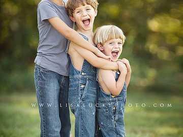 ೋღ La familia es lo más valioso que tenemos. ೋღ - ೋღ La familia es lo más valioso que tenemos. ೋღ
