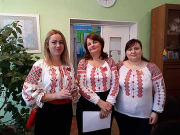 dh national - drei Personen in Moldawien dh