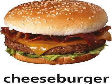 c jak cheeseburger - lmnopqrstuvwxyzlmnop