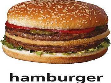 h jak hamburger - lmnopqrstuvwxyzlmnop