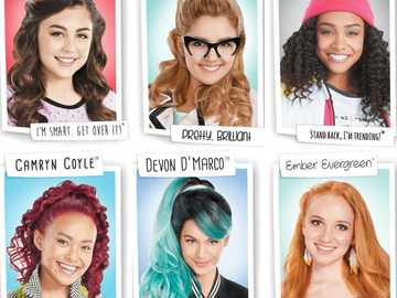 project mc - pretty hard puzzle duhh