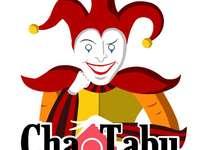 Chaotabu