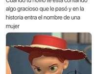 Personaj Toy Story - Disney jucător personaj film de poveste