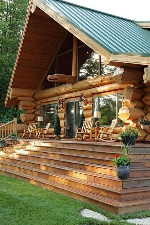 wooden house ..... - wooden house ............................