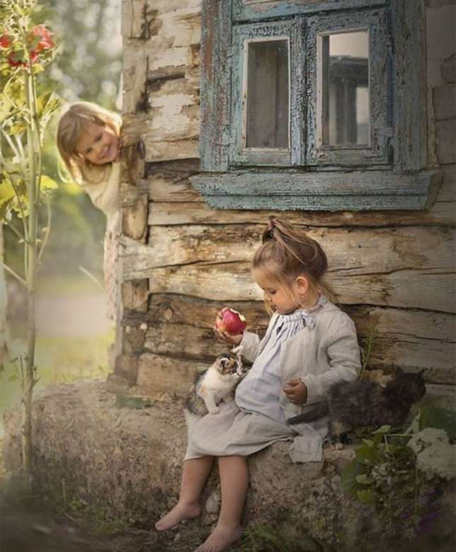 Amistad sobre todo - La amistad es un anhelo Tanto si estás lejos como si estás cerca, la amistad es la AMISTAD más im