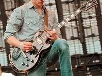 Alex Turner - Alex Turner Arctic Monkeys