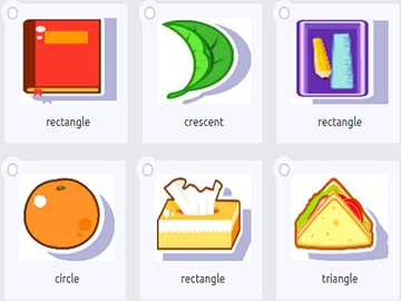 rectangle crescent rectangle circle rectangle - lmnopqrstuvwxyzlmnop