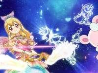 Flecha Anjo Premium (Constelação)