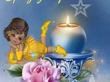 Życzenia - Życzenia na dobranoc