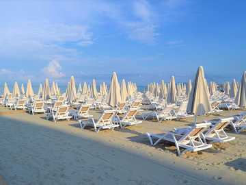 Hotel Grand Blue Fafa (beach) -Albania - Hotel Grand Blue Fafa-Albania
