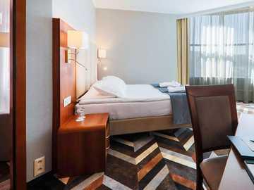 Hotel Belweder -Ustroń, Beskid Śląski - Hotel Belweder -Ustroń, Beskid Śląski