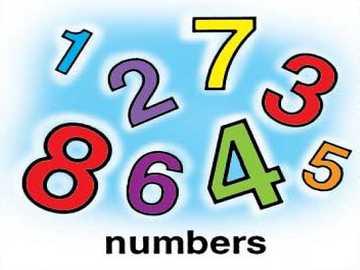 n es para números - lmnopqrstuvwxyzlmnop
