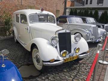 Piękny pojazd....... - Piękny pojazd.......