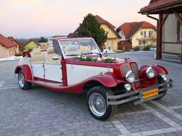 Beautiful vehicle ....... - Beautiful vehicle .......
