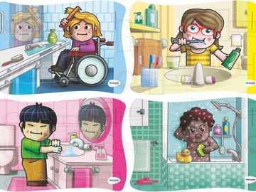 Igiena personala - Cum să ne protejăm de microbi?