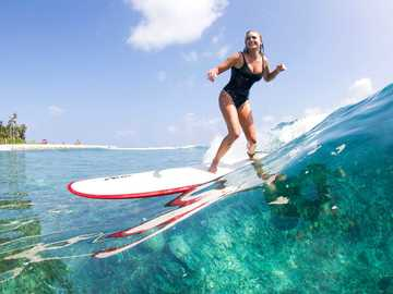 surf, sports - surf, sport //////
