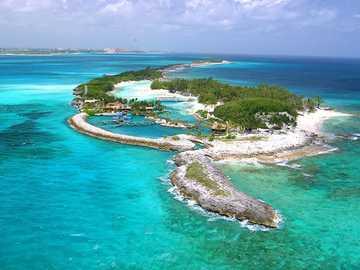 Isola-Bahamas - Isola-Bahamas ........