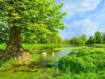 ೋ ღ The most beautiful Landscapes ೋ ღ - ೋ ღ The most beautiful Landscapes ೋ ღ