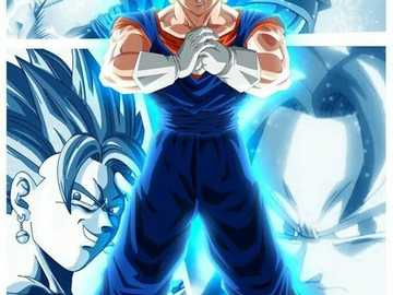 Dragon Ball - Dragon Ball - Anime