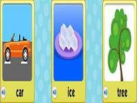 δέντρο πάγου αυτοκινήτου - lmnopqrstuvwxyzlmnop
