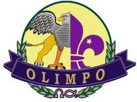 Olympus 801