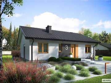Mały dom - Mały dom............