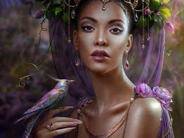 ೋ ღ Fairies and Fantasy ೋ ღ - ೋ ღ Fairies and Fantasy ೋ ღ
