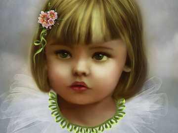 ೋ ღ Girl Image ೋ ღ - ೋ ღ Girl Image ೋ ღ