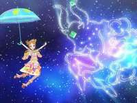 Candy Rainbow Premium (constelação)