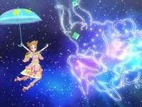 Premium Candy Rainbow (Constellation)