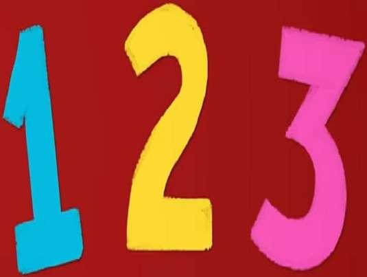 n számokra vonatkozik - lmnopqrstuvwxyzlmnop (7×5)