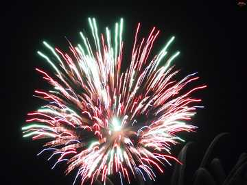 Firecrackers! - Happy New Year !! : D