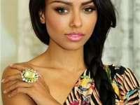 vacker flicka - vacker flicka .......