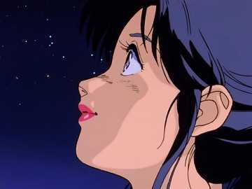 ೋ ღ Ragazza -Anime-Illustrazione ೋ ღ - ೋ ღ Ragazza -Anime-Illustrazione ೋ ღ